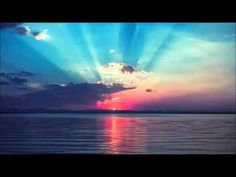 Paul Mauriat Franck Pourcel Billy Vaughn Nini Rosso 2 - YouTube