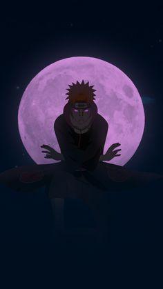 꽃 on - bonfire night Naruto Shippuden Sasuke, Naruto Kakashi, Anime Naruto, Wallpaper Naruto Shippuden, Manga Anime, Naruto Wallpaper Iphone, Wallpapers Naruto, Animes Wallpapers, Pain Naruto