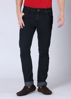 Integriti Regular Fit Men's #Jeans #Fashion #BeUrself