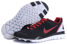Nike Free TR FIT 2 Hommes,basket running homme,nike air max tn requin pas cher - http://www.autologique.fr/Nike-Free-TR-FIT-2-Hommes,basket-running-homme,nike-air-max-tn-requin-pas-cher-28939.html