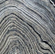 Exotic Marble Amp Stones