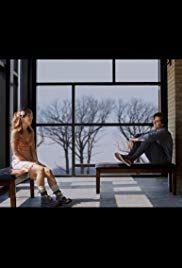 فيلم Five Feet Apart Películas Completas Ver Peliculas Online Ver Películas