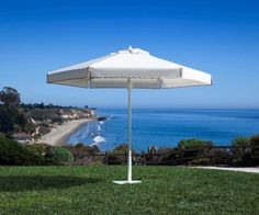 Santa Barbara - Designer Collections - Santa Barbara Designs