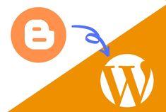 Όταν μεταφέρεις ένα blog από μια πλατφόρμα στην άλλη, ένα από τα πρώτα πράγματα που πρέπει να κάνεις είναι να σιγουρευτείς πως λειτουργούν σωστά τα redirects. Σε αυτό το άρθρο, θα δούμε με ποιον τρόπο λειτουργεί η ανακατεύθυνση από Blogger στο WordPress και γιατί είναι τόσο σημαντική για το SEO σου. Αν έχεις ψάξει για [...] Αυτό το άρθρο γράφτηκε από τον/την Παναγιώτης Σακαλάκης για το Inkstory. Nintendo Wii, Logos, Logo