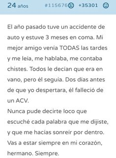 """El segundo libro de """"Tu Secreto Fails"""". Solo lee y ríete hasta que se… #detodo De Todo #amreading #books #wattpad"""
