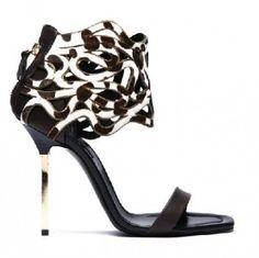 Sandali eleganti Diego Dolcini