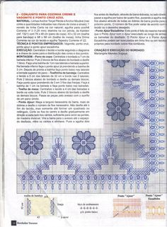 Vagonite - Rosilda Maria - Picasa Web Albümleri Bargello Needlepoint, Broderie Bargello, Ribbon Embroidery, Embroidery Stitches, Huck Towels, Swedish Weaving Patterns, Swedish Embroidery, Monks Cloth, Chicken Scratch