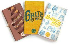 Weekly Wrap Up + Short Stack Editions + Giveaway