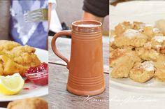 Kuchnia austriacka jest bardzo różnorodna. Wyraźne są tu wpływy czeskie, węgierskie, słoweńskie, włoskie czy dość uogólniając alpejskie. Wszystko to pozostałość po dawnym imperium Habsburgów. Przenikała się tu tak kultura, sztuka jak i kuchnia. Imperium, Kultura, Breakfast, Morning Coffee