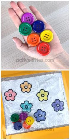 This easy squishy sensory bag using hair gel is so much fun for toddlers, preschool and for kids! Learn about colors with a free printable to go along with this easy and squishy sensory bag! Baby Learning Activities, Creative Activities For Kids, Motor Skills Activities, Montessori Activities, Infant Activities, Baby Sensory Play, Baby Sensory Bags, Hair Gel, Learning Colors