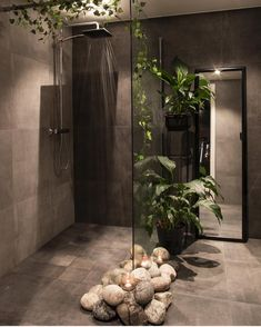 """Browse photos of Small Bathroom Tile Design. Find suggestions and inspiration for Small Bathroom Tile Design to increase your own home. Bathroom Spa, Bathroom Layout, Bathroom Interior Design, Small Bathroom, Remodel Bathroom, Bathroom Ideas, Minimal Bathroom, Bathroom Renovations, Modern Bathroom"