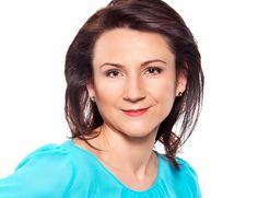 Katarzyna Grzanka-Lebiedowicz Często w pracy z klientem podkreśla pewną myśl, iż przyszłość należy do tych, którzy przygotowują się do niej już dziś. Dlatego uważa, że ważne jest zabezpieczenie obrotu prawnego w firmie na każdym etapie jej działalności.
