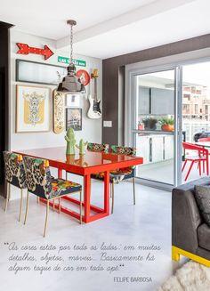 Casa de Valentina | Lucila Zahran Turqueto | Page 9