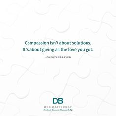 What is compassion to you? 😊  #compassion Cheryl Strayed, Compassion, Love You, Memes, Life, Te Amo, Je T'aime, L Love You, I Love You