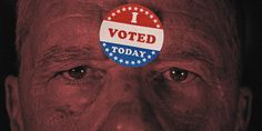 Due to increasing life expectancy, falling birth rates and the sheer size of the baby boom generation, today's older voters h Voting Today, Affirmative Action, Social Security Benefits, Retirement Age, Primary Election, Us Politics, Civil Rights Movement, On The Issues, Members Of Congress