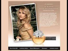 Advertising Shops: Best On-line Marketing Strategy #WebAuditor Eu Collektion for On-line Sh...