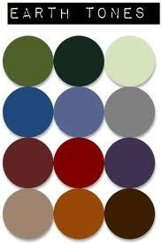 Like these colors.