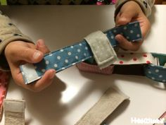 Educational Crafts, Baby Play, Infant Activities, Diy Toys, Felt Crafts, Halloween Crafts, Handicraft, Diy For Kids, Preschool