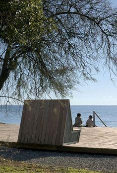 Duccio Malagamba Fotografia de Arquitectura. Renovación del Paseo Marítimo de Voltri - ARCHITETTIRIUNITI & STUDIO 4>