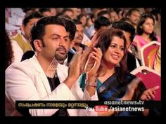 Asianet film awards Telecasting On 20 and 21 Feb 2016 - YouTube