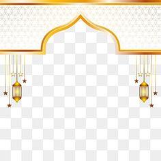 Islamic Background Vector, Ramadan Background, Background Design Vector, Best Background Images, Background Banner, Ramadan Png, Ramadan Images, Eid Mubarak Vector, Eid Mubarak Card
