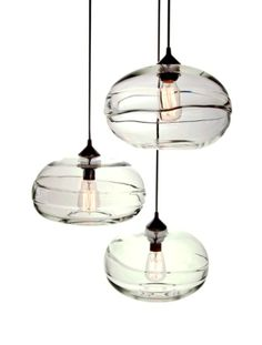 hand blown glass pendant light blown pendant lights lighting september 15