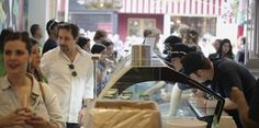Fast food se reinventa para competir com mercado saudável