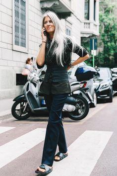 street_style_milan_fashion_week_gucci_alberta_ferreti__174869698_800x