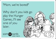 Parental Parody: FFS!? Friday : Being popular isn't all it's cracked up to be