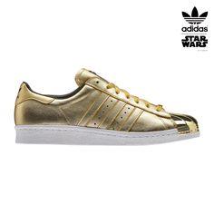 adidas Originals mi Superstar 80s – Star Wars,  #adidasOriginals #miSuperstar80s #rWars #sneaker #Sta, #agpos, #sneaker, #sneakers, #sneakerhead, #solecollector, #sneakerfreaker,  #nicekicks, #kicks, #kotd, #kicks4eva #kicks0l0gy, #kicksonfire, #womft, #walklikeus, #schuhe, #turnschuhe, #yeezy, #nike, #adidas, #puma, #asics, #newbalance #jordan, #airjordan, #kicks