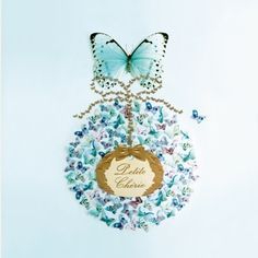 So getting My Genny-loo this for xmas she appreciates fragrances :) Annick Goutal petite cherie