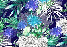 Floral_patterndesign