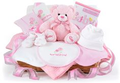 Baby Gifts | Total :£ 0.00