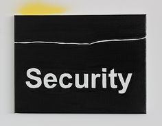 Othalias Security is leading company of managed security and provider of construction and aviation logistics and consultancy services in the, UK. http://www.othaliassecurity.com