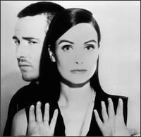 Swing Out Sister - Get in Touch with Yourself Corinne Drewery, Swing Out Sister, Altered Images, Lonely Heart, Album Covers, Sisters, Youtube, Wave, Beauty