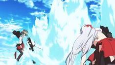 ibi-s:  アニメ『艦隊これくしょん~艦これ~』のgifアニメ集 Part4(23枚):ネタ画像置き場