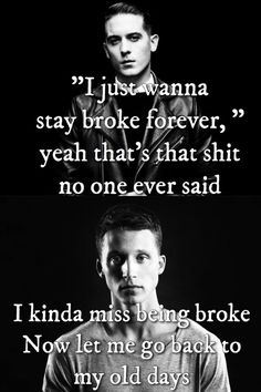 Image result for nf rapper quotes