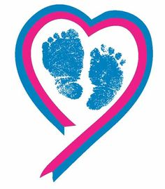Pregnancy & Infant loss