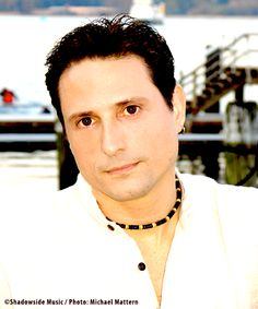 Check out Al Conti on ReverbNation