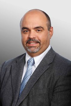 Congrats to Carlos Puche, OnSSI from Security Today! He has been promoted to the position of Director of Business Development for the Caribbean and Latin American (CALA) region.