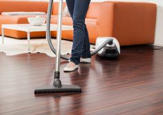Instead of #cleaning #services,we also happy to iron anything without any hidden charges.