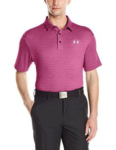 29b9a022 16 Best Cold Weather Golf Attire images in 2019   Golf apparel, Golf ...