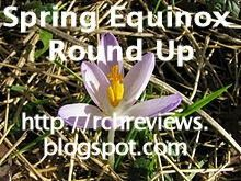 Reviews, Chews & How-Tos: 14 Ways to Celebrate Spring Equinox 2014
