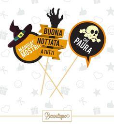 STECCHI CONFETTATA / MUFFIN / STUZZICHINI   Codice: STC08 Prezzo: 0,80 € cad. Spedizione in Italia: 2,00 € Per prenotare i tuoi Stecchi contattaci in privato o all'indirizzo email info@decoutique.it Personalizza i tuoi Stecchi con lo stile più adatto a te. Affidati a noi per la tua proposta grafica!