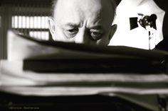 #writer #nikon #nikon_photography #batuhanov by ronikanicha #writer #nikon #nikon_photography #batuhanov