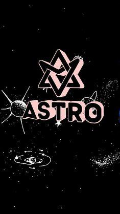 Aqui vai ter fotos e gifs do grupo Astro!! (Talvez até Memes) #diversos # Diversos # amreading # books # wattpad