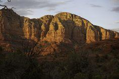 Sunset Pictures Sedona Arizona | Sedona AZ | Flickr - Photo Sharing!