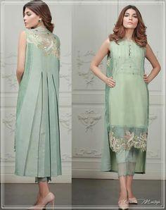 collection releasing on the of June! Secret Closet is part of Fashion dresses - Pakistani Bridal Dresses, Pakistani Dress Design, Pakistani Outfits, Indian Dresses, Nikkah Dress, Dress Neck Designs, Stylish Dress Designs, Designs For Dresses, Blouse Designs
