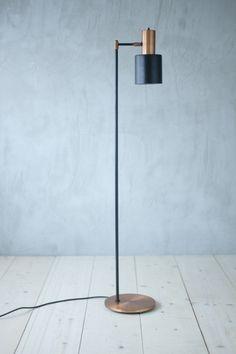 Jo Hammerborg Classic, Scandinavian design