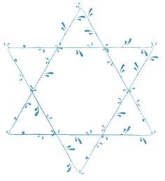 *The Graphics Fairy LLC*: Jewish Holidays -- this links to the page with multiple posts of downloadable Jewish holiday graphics -- as of right now (8/2012), there are only 3 posts with 8 graphics